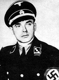 Bernhard Kruger