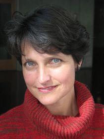 Eva Munk