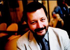 Jan Vedral, foto: Týdeník Rozhlas