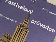 Photo: Facebook du festival Open House Praha