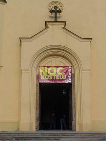 Фото: Архив Радио Прага