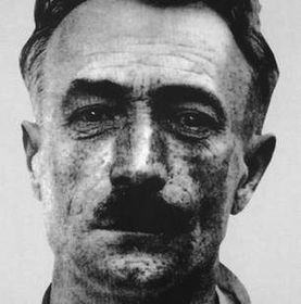 Франтишек Купка