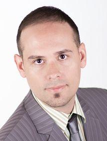 Carlos Botero, foto: archivo de Carlos Botero