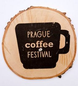 Foto: Prague Coffee Festival
