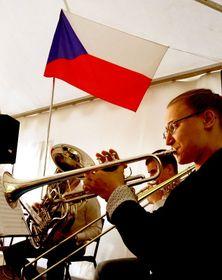Дни Чехии в Москве (Фото: Архив фестиваля)