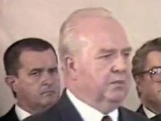 Ladislav Adamec (Foto: Tschechisches Fernsehen)
