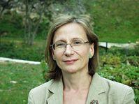 Marie-Elizabeth Ducreux, photo: www.msmt.cz