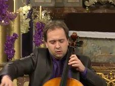 Petr Nouzovský (Foto: YouTube)