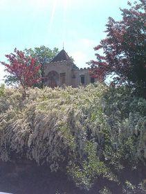 Замок, построенный по заказу общества «Шлараффия», Фото: официальный сайт Schlaraffia - Jablonec nad Nisou