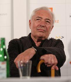 Libor Pešek, foto: Petr Novák, Wikimedia CC BY-SA 3.0