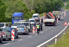 Foto: ČTK / Slavomír Kubeš