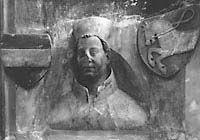 Arnost de Pardubice
