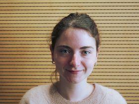 Алжбета Станчакова, фото: Магдалена Грозинкова