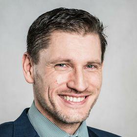 Václav Nebeský (Foto: Archiv des tschechischen Ministeriums für Regionalentwicklung)