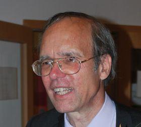Aleš Brožek, foto: Wolfenschiessen, Wikimedia Commons, CC BY-SA 4.0