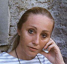 Olga Sommerova