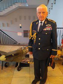 Emil Boček, photo: Zdeněk Zajíček