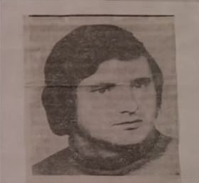 Jan Novák (Foto: Tschechisches Fernsehen)