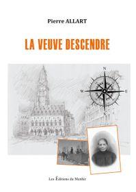 Photo: Les Éditions du Menhir