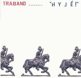 Traband