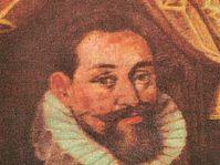 Caspar Losselius