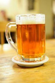 Пиво Бенедикт (Фото: Bludice, Pivnici.cz)