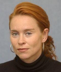 Sabina Slonková, foto: aktualne.cz