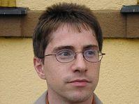 Radek Khol