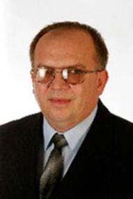 Jan Hanáček, foto: ČTK