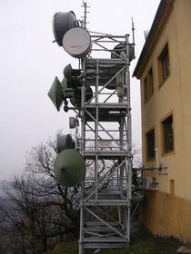 Фото: ŠJů, Wikimedia Commons, CC BY-SA 3.0