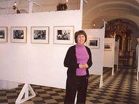 Helena Wilsonova