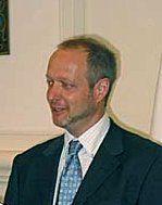 Xavier Galmiche