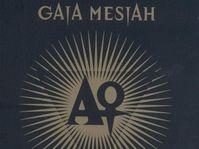 Gaia Mesiah «Alfa Female»