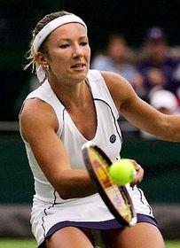 Kvetoslava Peschkeová (Foto: CTK)