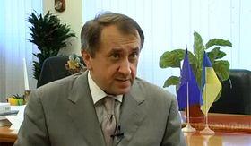 Bohdan Danylyshyn