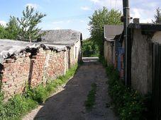 Kolonie Na Slatinách, foto: ŠJů, CC BY-SA 3.0