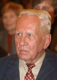 Eduard Hodousek (1921 - 2004)
