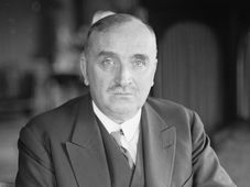 Paul Claudel, photo: Library of Congress, public domain