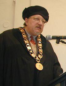 Jan Blahoslav Lášek (Foto: Jana Šustová)