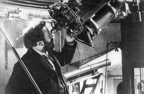 'Paris 1900', photo: Site officiel du festival international du film documentaire de Jihlava