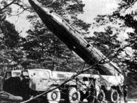 SS-12