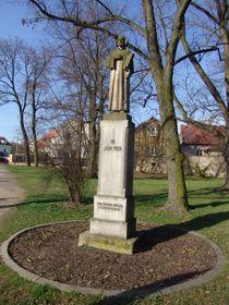Jan Hus, foto: archivo de ČRo - Radio Praga