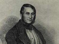 Frantisek Skroup
