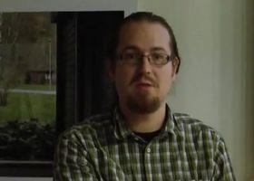 Vratislav Filler (Foto: YouTube)