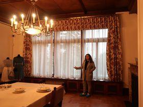 Viktoria Mračková (Foto: Martina Schneibergová)