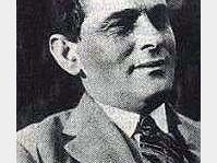 Karel Polacek
