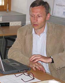 Miroslav Krupička