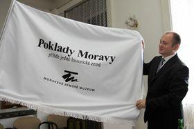 Foto: www.pokladymoravy.cz