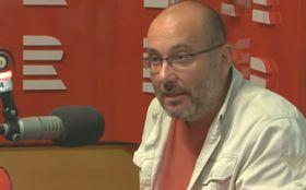 Miroslav Bobek, archiv ČRo