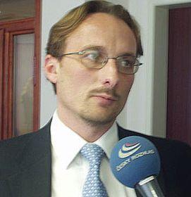 Radomil Novak